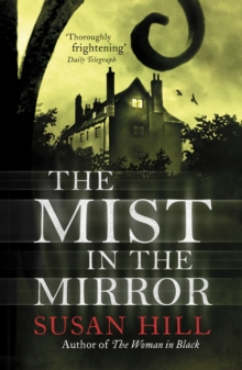 The Mist In The Mirror, EPUB eBook