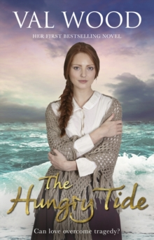 The Hungry Tide, EPUB eBook