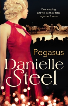 Pegasus, EPUB eBook
