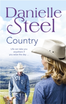 Country, EPUB eBook
