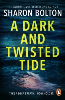 A Dark and Twisted Tide : Lacey Flint Series, Book 4, EPUB eBook