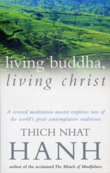 Living Buddha, Living Christ, EPUB eBook