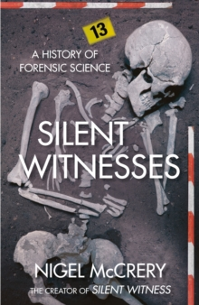Silent Witnesses, EPUB eBook