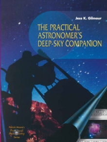 The Practical Astronomer's Deep-sky Companion, PDF eBook