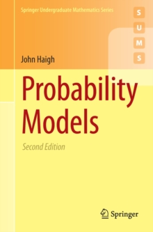 ebook mathematische methoden