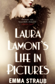 Laura Lamont's Life in Pictures, Paperback Book