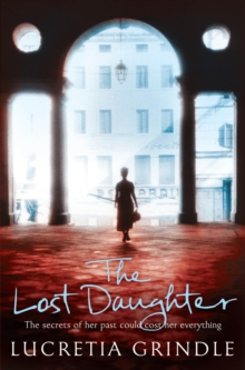 The Lost Daughter, EPUB eBook