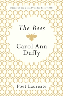 The Bees, EPUB eBook