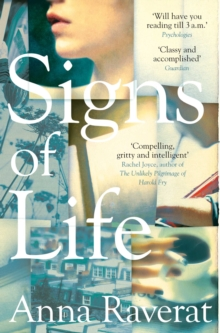 Signs of Life, EPUB eBook