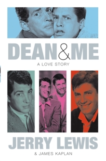 Dean And Me : A Love Story, EPUB eBook