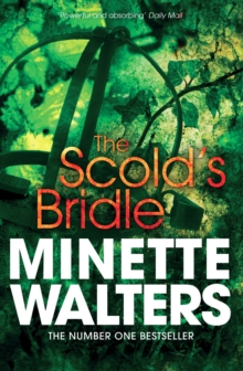 The Scold's Bridle, Paperback Book