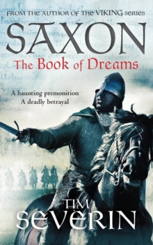 The Book of Dreams, Paperback Book