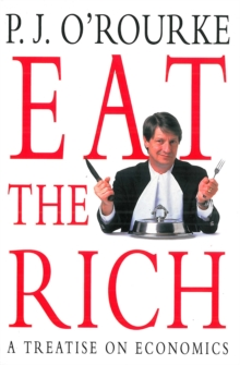 eat the rich book pdf