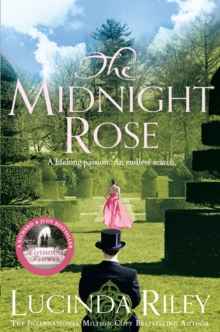 The Midnight Rose, Paperback / softback Book