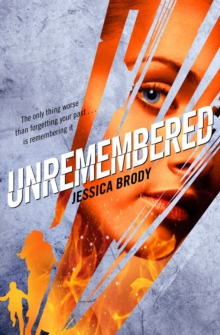 Unremembered, EPUB eBook