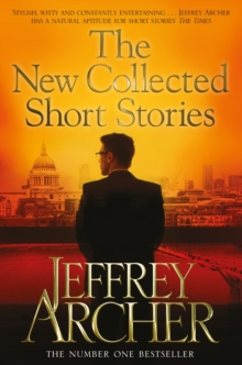 The New Collected Short Stories, EPUB eBook