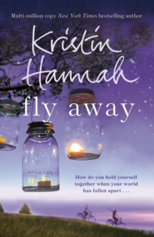 Fly Away, Paperback Book