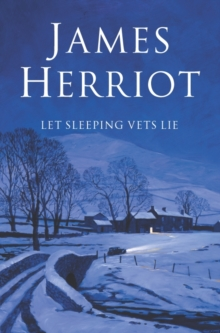 Let Sleeping Vets Lie, EPUB eBook
