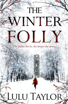 The Winter Folly, Paperback / softback Book