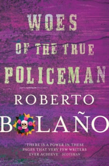 Woes of the True Policeman, Paperback Book