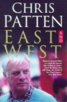 East and West, EPUB eBook