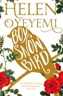 Boy, Snow, Bird, EPUB eBook