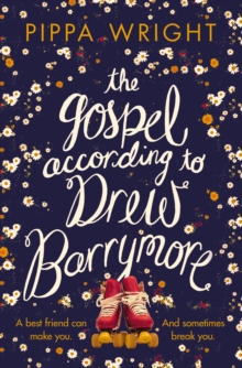 The Gospel According to Drew Barrymore, Paperback / softback Book