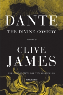 The Divine Comedy, Paperback / softback Book