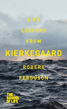 Life lessons from Kierkegaard, EPUB eBook