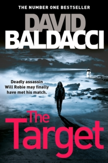 The Target, EPUB eBook