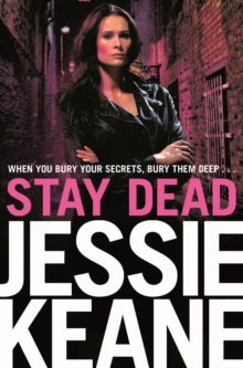 Stay Dead, Paperback / softback Book
