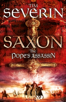 The Pope's Assassin, EPUB eBook