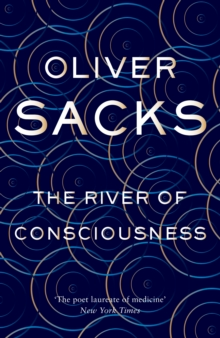 The River of Consciousness, EPUB eBook