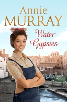 Water Gypsies, Paperback Book