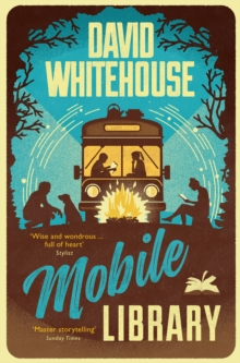 Mobile Library, Paperback / softback Book