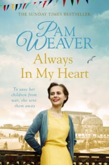 Always in My Heart, Paperback Book