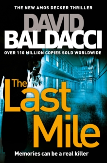 The Last Mile, EPUB eBook