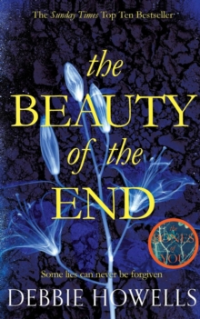 The Beauty of the End, Paperback / softback Book