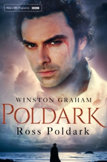 Ross Poldark, Paperback / softback Book