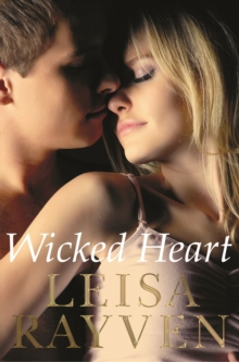 Wicked Heart, Paperback / softback Book