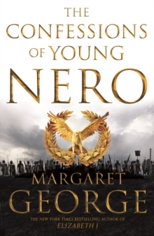 The Confessions of Young Nero, Paperback Book