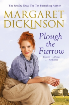 Plough the Furrow, Paperback Book