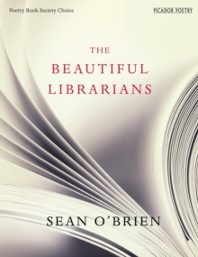 The Beautiful Librarians, Paperback Book