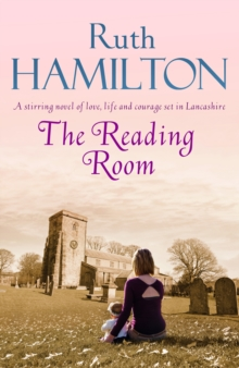 The Reading Room, Paperback Book