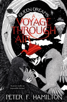A Voyage Through Air, Paperback / softback Book