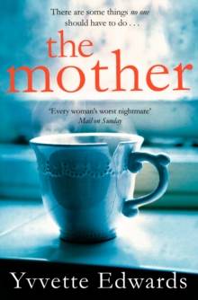 The Mother, Paperback / softback Book