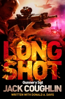 Long Shot, Paperback / softback Book