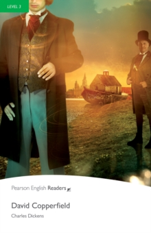 Level 3: David Copperfield, EPUB eBook