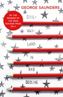 Civilwarland In Bad Decline, EPUB eBook