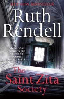 The Saint Zita Society, EPUB eBook